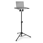 Tiger Portable Adjustable Projector/Laptop  Tripod Stand - Universal