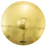 "Tiger 20"" Ride Cymbal - Medium Ride"