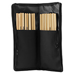 Tiger Standard Drum Stick Bag