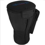 Pro Africa Protective Djembe Bags