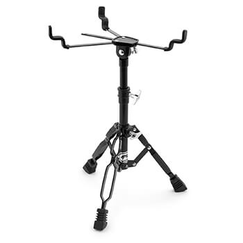 Tiger Black Snare Drum Stand
